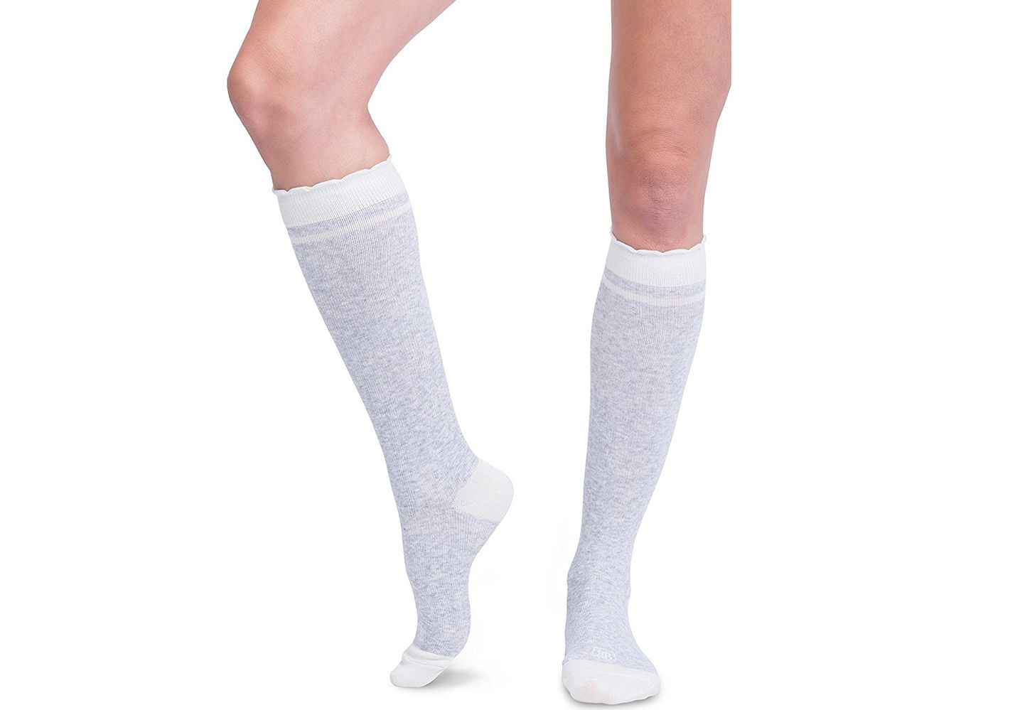 Best Doc Socks and Nano Socks Review Top 3- How to Choose?