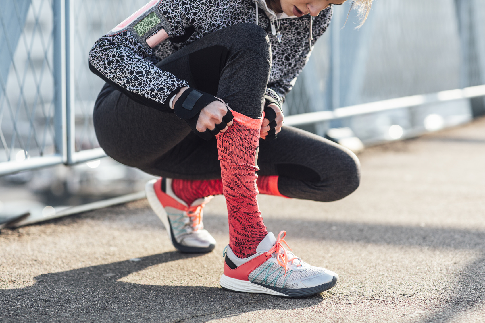 Best Socks for Athlete's Foot - Advices 2021